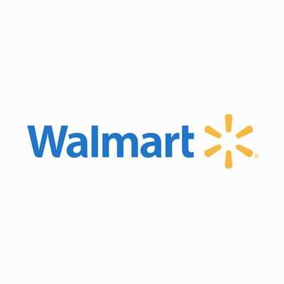Walmart 节礼周特卖开抢!iPad 348加元!Corelle餐具5折!内附单品推荐!