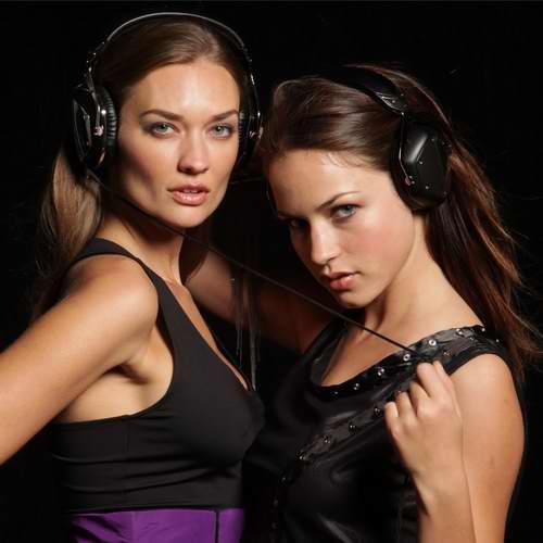 历史最低价!V-MODA Crossfade 头戴式无线耳机 224.99加元(3色),原价 389加元,包邮