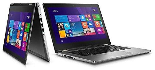 Dell 促销活动!精选 Inspiron 13 7000笔记本,XPS 13笔记本电脑最高立减 600加元!