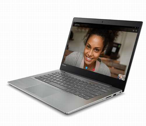 今日闪购:Lenovo 联想 IdeaPad 320 15英寸笔记本电脑 333加元,原价 579.99加元,包邮
