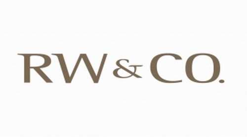 RW&CO. 正价商品7折+特价区额外5折优惠!