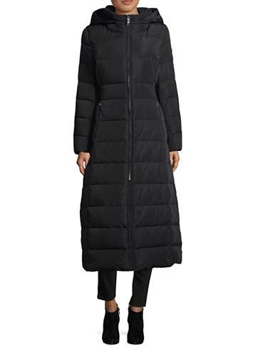 精选293款Weekend Max Mara、Michael Kors、Calvin Klein等品牌防寒服、羽绒服4折起,折后低至44.55加元!