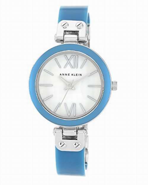 精选 20款 Anne Klein 时尚腕表 3折起,折后低至 37.99加元!