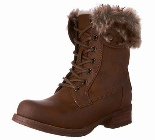 精选 89款 Steve Madden女款美鞋、美包 3折起,折后低至 28.32加元!