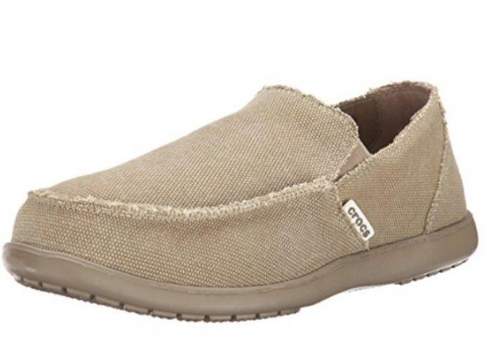 精选 557款 Crocs成人儿童洞洞鞋、休闲鞋 7.5加元起特卖!