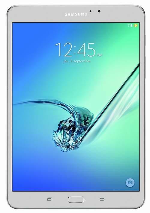 历史新低!Samsung SM-T350NZAAXAC 平板电脑 149.96-209加元特卖!多色可选!