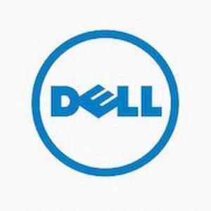 Dell 节礼周大促开售!Inspiron 15 2合1笔记本电脑1000加元!热卖产品汇总!