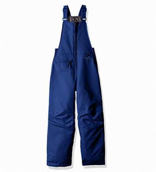 Arctix Youth Overalls 儿童雪裤 22.29加元起(4色),原价 47加元
