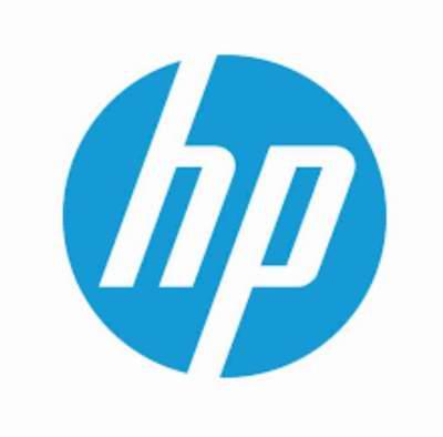 HP 惠普 Boxing Week开售!精选笔记本电脑、台式机、显示器、数码产品等特价销售,满200加元额外立减50加元!热卖产品汇总!