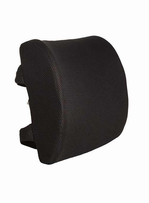 Everlasting Comfort记忆海绵泡沫背部靠垫 29.45加元特卖,原价 49.95加元