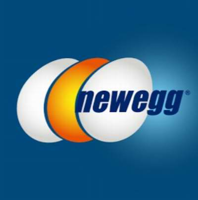Newegg Boxing Day 海报出炉:汇总热卖商品!
