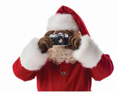 多伦多圣诞好去处!