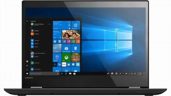 Microsoft Store 今日闪购:精选多款 Lenovo 联想笔记本电脑5.9折起!