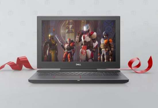 Microsoft Store 今日闪购:精选大量 Dell、Lenovo、Acer、HP 等品牌游戏笔记本电脑、游戏台式机、显示器、鼠标、键盘、耳机等 最高立省850加元!