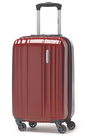 Samsonite 新秀丽 Spinease HS 21寸 轻质硬壳拉杆行李箱/登机箱1.7折 74.8加元清仓!