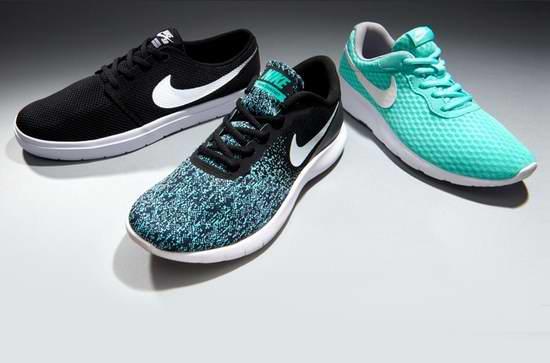 精选 Nike、Adidas、Jordan 等品牌运动鞋、运动服3折起!
