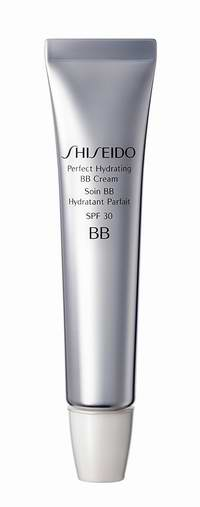 历史新低!Shiseido 资生堂 Perfect Hydrating Spf 30 完美水润BB霜(1.1盎司)5.3折 22.69加元!