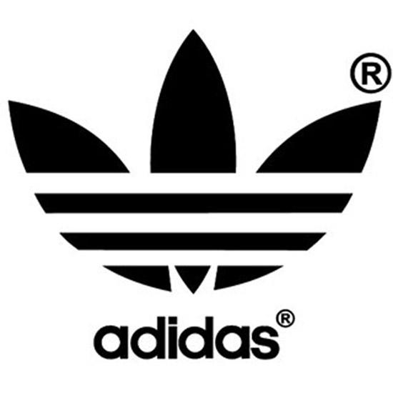 最后机会!Adidas 特卖款运动鞋、运动服等额外5折!