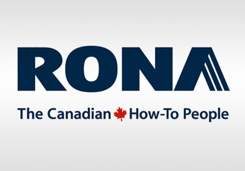 Rona 节礼周开售!精选大量家用电器、电动工具、建材、圣诞用品等特价销售!12月25日-26日,全场满100加元额外8.5折!