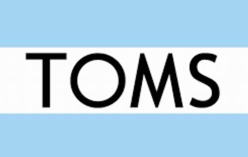 Toms 年终大促!精选大量成人儿童休闲鞋靴、太阳镜等5折起,额外7.5折!