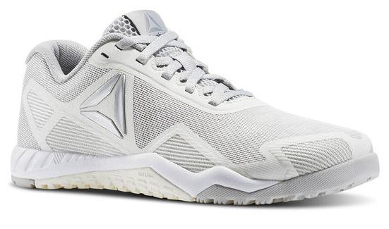 Reebok Ros Workout TR 2.0 女子轻量运动鞋2.6折 30加元包邮!