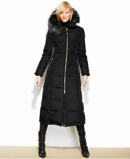 精选384款 Calvin Klein、London Fog、Ralph Lauren 等品牌女士羽绒服、防寒服2.6折起!折后低至26.55加元!