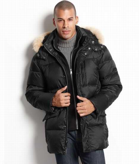 精选580款 Calvin Klein、Tommy Hilfiger、Perry Ellis 等品牌男士羽绒服、防寒服、夹克、大衣3折起!折后低至12.74加元!