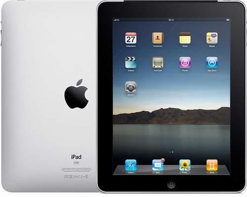 金盒头条:历史新低!翻新 Apple iPad 3 9.7英寸32GB平板电脑6.3折 219加元包邮!