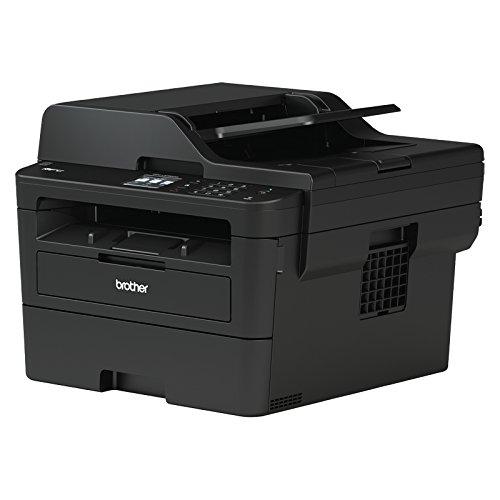 金盒头条:历史新低!Brother MFCL2730DW 无线多功能四合一 黑白激光打印机5.2折 169.99加元包邮!