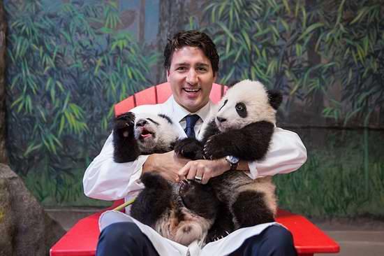 Toronto Zoo 多伦多动物园 年票限时特惠8.5折!