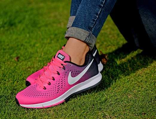 手慢无!Nike 精选大量时尚运动鞋、运动服6折起!额外7.5折+包邮!