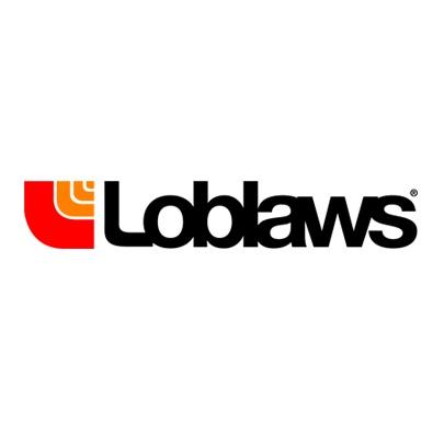 赶快申请!Loblaw 超市免费派发25加元礼品卡!每个人都有份!