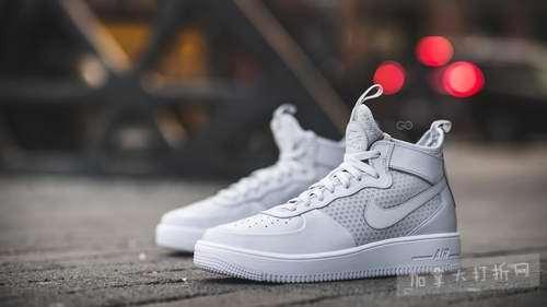 精选adidas,Jordan,Nike成人儿童运动鞋、运动服5折起!