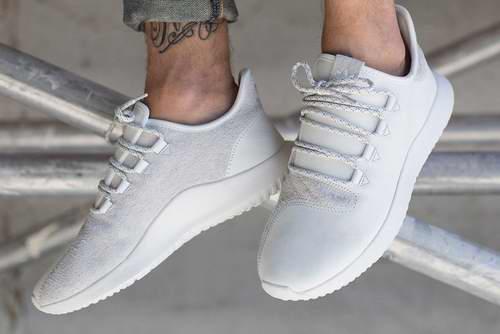 精选 16款 Adidas 阿迪达斯 Tubular Shadow 成人儿童 椰子鞋 39.95加元起特卖!