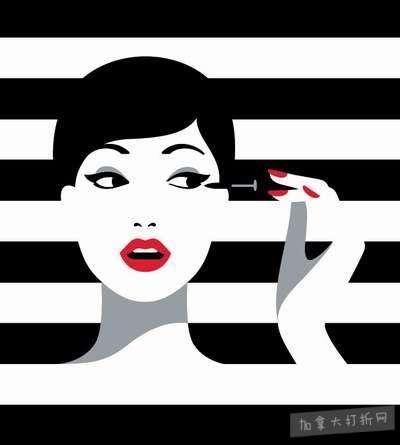 新品加入!Sephora 特卖区大量美妆护肤品5折起特卖!YSL 圣罗兰情挑诱吻银管护唇油也打折!