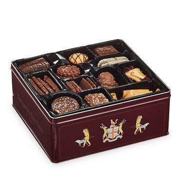 精选 Ferrero 费列罗、Lindt 瑞士莲等品牌巧克力、饼干、干果 4折 3.19加元起特卖!