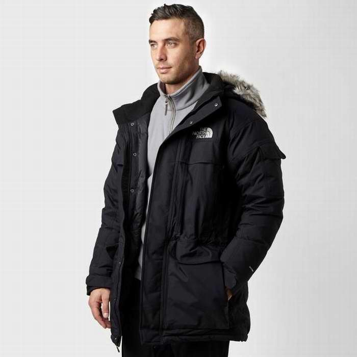 精选 7款 The North Face 冬季户外防寒服、手套 7.5折 20.99加元起特卖!