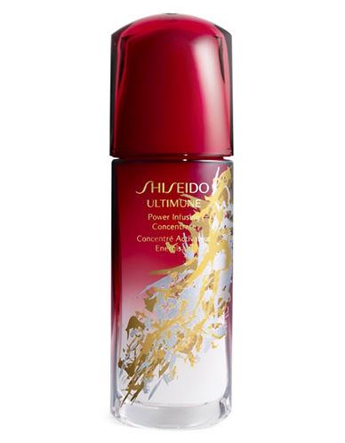 新年限量版 Shiseido 资生堂 鎏金红运瓶 155加元包邮!送价值121加元6件套大礼包+74加元红腰子精华农历新年大礼包+34加元终极精华素!