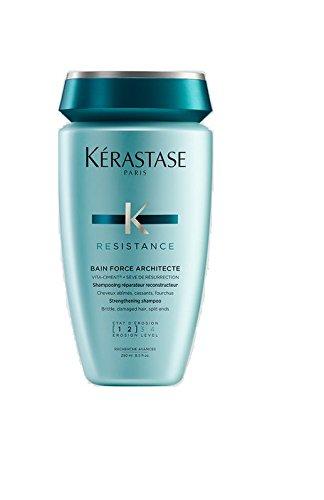 Kerastase 卡诗 Resistance 强韧修护洗发水(8.5盎司)6.3折 28.46加元!