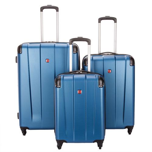 精选192款 Samsonite、Tumi、SwissGear 等品牌行李箱、手袋、背包、钱包清仓销售!额外再打6折!