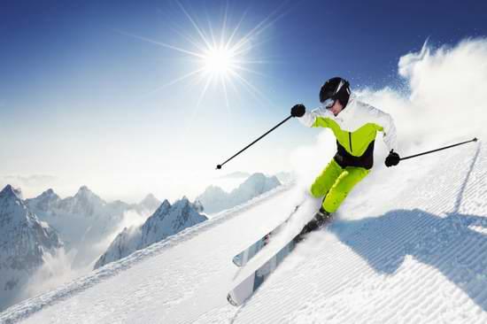 独家终极指南:玩转加拿大滑雪场,和你一起嗨遍这个冬季!小学生滑雪证仅需29.95元!