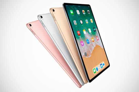 精选多款官翻 Apple iPad 平板电脑特价销售,最高立省220加元!