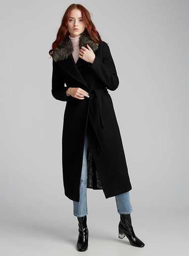 今日闪购:精选大量 Calvin Klein、Lauren Ralph Lauren、Guess 等品牌女士服饰、外套、裙装、内衣、裤子、睡衣等1.5折起清仓!