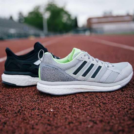 adidas 冬季清仓!精选131款成人儿童运动鞋2折起清仓!售价低至9.6加元!