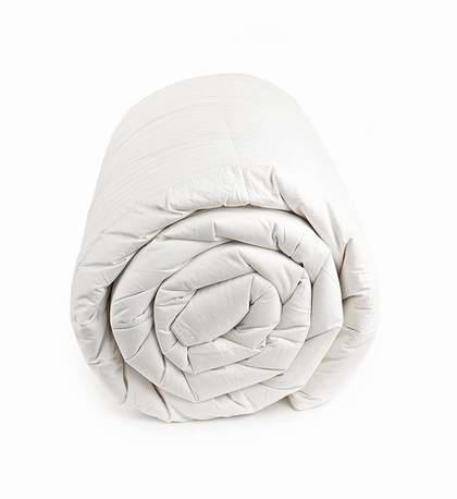 Down Under Full/Queen/King 可水洗 新西兰纯羊毛被 119.99-152.99加元限量特卖并包邮!其中Queen售价127.49加元!