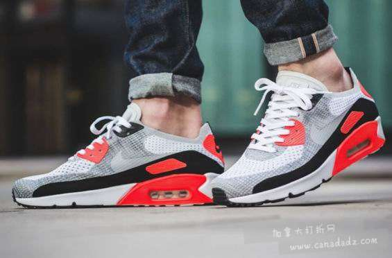 精选 Nike、Jordan、Adidas等品牌成人儿童运动鞋、运动服4折起!额外再打7折!