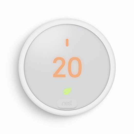 安省政府免费赠送并安装智能恒温器,2017年申请的开始安装了!