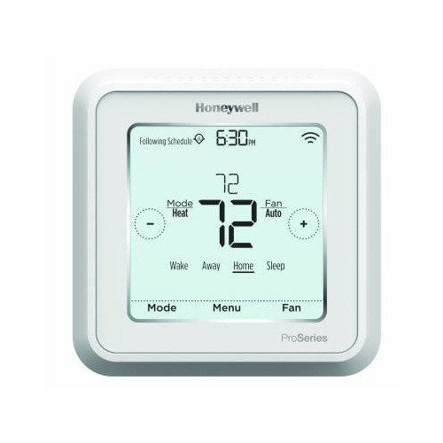 安省政府免费赠送并安装智能恒温器,在线申请又开通了!早申请,早安装!