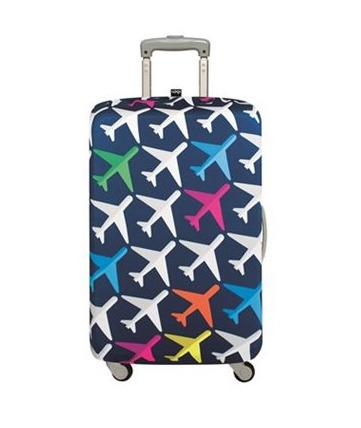 精选 Radley、 Loqi、Ted Baker等品牌行李箱、整理袋、笔记本 7折起特卖!