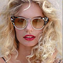全场Prada、Tom Ford、Chloé 、MiuMiu等品牌时尚太阳镜 131.99加元特卖!